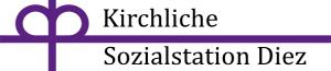 Sozialstation Diez